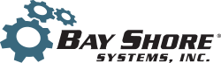 Visit Bay Shore Systems site